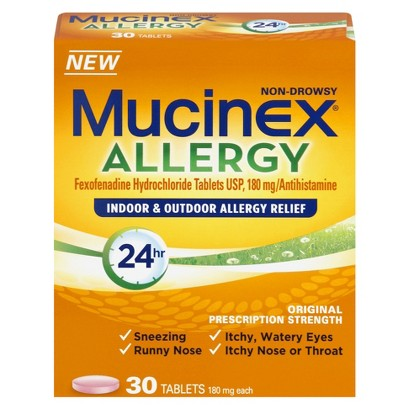 Mucinex coupons printable 2018